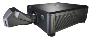 Digital Projection EV 8500